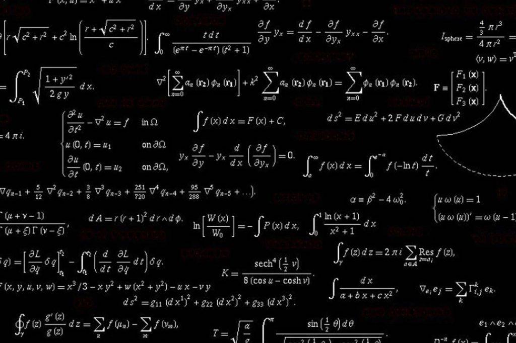 Calculus 1 - MATH 149