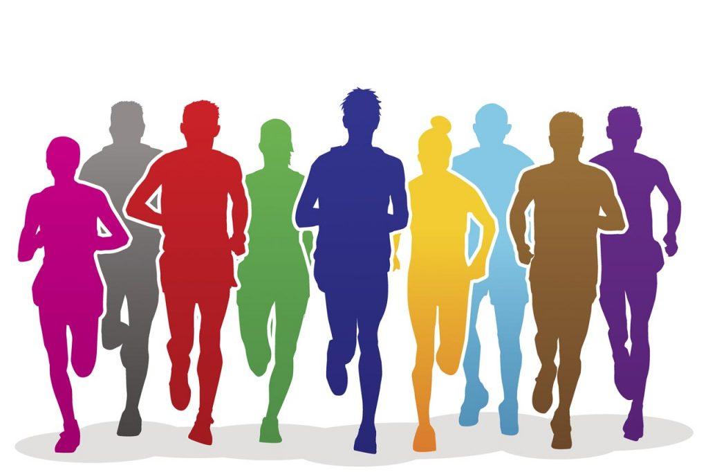 LGBTQ Experiences in Sport - PED 262