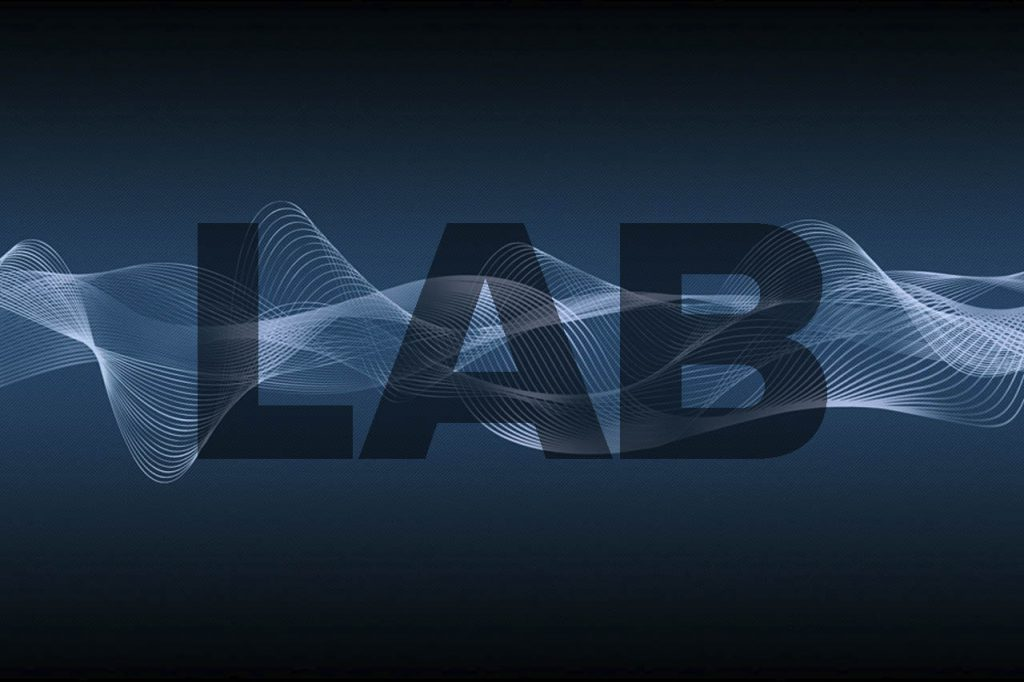 General Physics 2 Laboratory - PHYS 116L